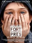 extremement-fort-et-incroyablement-pres-extremely-loud-and-
