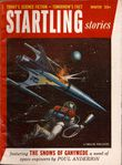 Startling4
