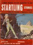 Startling2