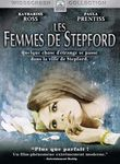 CONNECTICUTLes-Femmes-de-Stepford-The-Stepford-Wives-1974-3