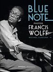 Blue-Note_Flammarion.jpg
