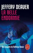 la belle endormie