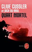 quart-mortel.jpg