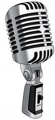 996001_microphone_illustration-1--copie-1.jpg