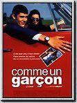 comme_un_garcon_get_real.jpg