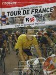 La grande histoire du Tour de France 4