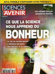 sans-titre3---Sciences-et-Avenir.jpg