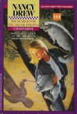 nancydrew354