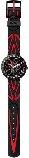 flik-flak-shaped-noir-rouge-swatch.jpg