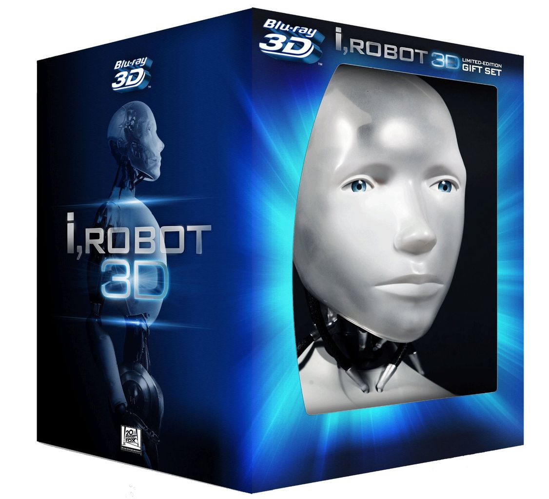 Irobot3D2
