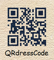 qrcode-design-foreground-background.png