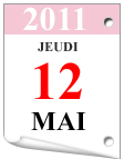 May12Calendar
