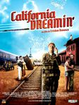 CALIFORNEI california-dreamin-