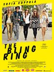 CALIFORNIE the bling ring 1369636733850