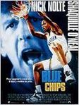 INDIANA BLUE CHIPS