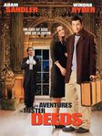 NEW HAMPSHIRE les aventures de mister deeds
