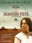 OREGON La-Derniere-Piste-Film-de-Kelly-Reichardt.03