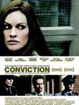 RHODE ISLAND Conviction