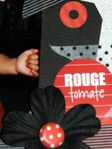 Rouge-passion--3-.jpg