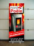 roll up nord poele fasmarquage noeux les mines