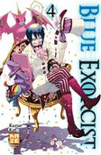 blue-exorcist-4.jpg