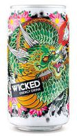 wicked-energy-drink-tattoo-dragon