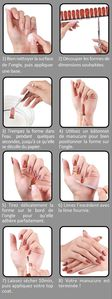 notice-nail-decals