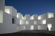 USTI MAG 1 House-for-elderly-people-by-Aires-Mateu-copie-1