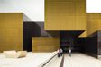Pitgoras Arquitectos . Platform for Arts and Cre-copie-12