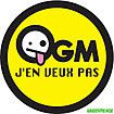 ogm-j-en-veux-pas-copie-1.jpg