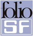 http://img.over-blog.com/113x125/2/74/30/23/Logos/Logo_Folio_SF.png