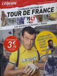 La grande histoire du Tour de France 2