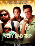 NEVADA Very-Bad-Trip-titre-