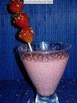 smoothie___la_fraise_002