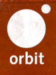 orbitbooks