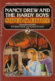 nancydrew323.jpg