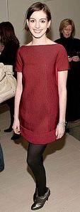 Anne-Hathaway preview