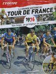 La grande histoire du Tour de France 16