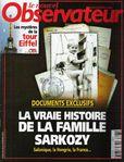 Famille-Sarkozy.jpg