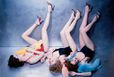 Guy-Bourdin-2-550-370.jpg