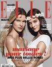 Mariage-pour-tous-ELLE-s-engage mode une