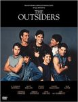 OKLAHOMA THE OUTSIDERS