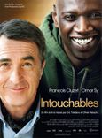 affiche-intouchables.jpg