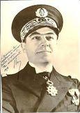Amiral-Auphan.jpg