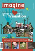 couverture imagine transition breveon57