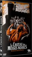 Le-chateau-des-messes-noires.png