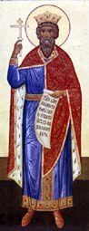 Saint-VLADIMIR--grand-prince-de-KIEV--Egal-aux-Apotres-et.jpg