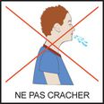 ne_pas_cracher_8cm.jpg
