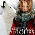 Survivre-avec-les-loups.jpg