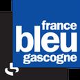 france-bleu-gascogne